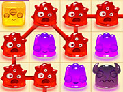Play Jelly Madness 2 Online