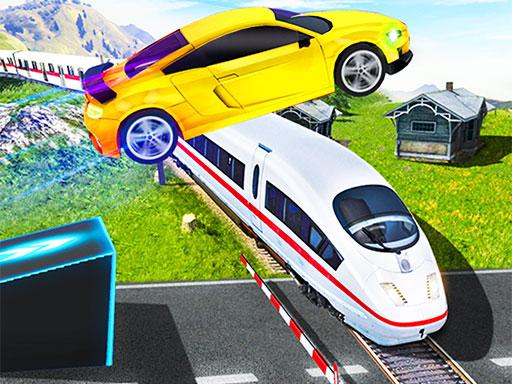 Play Marvelous Hot Wheels Online